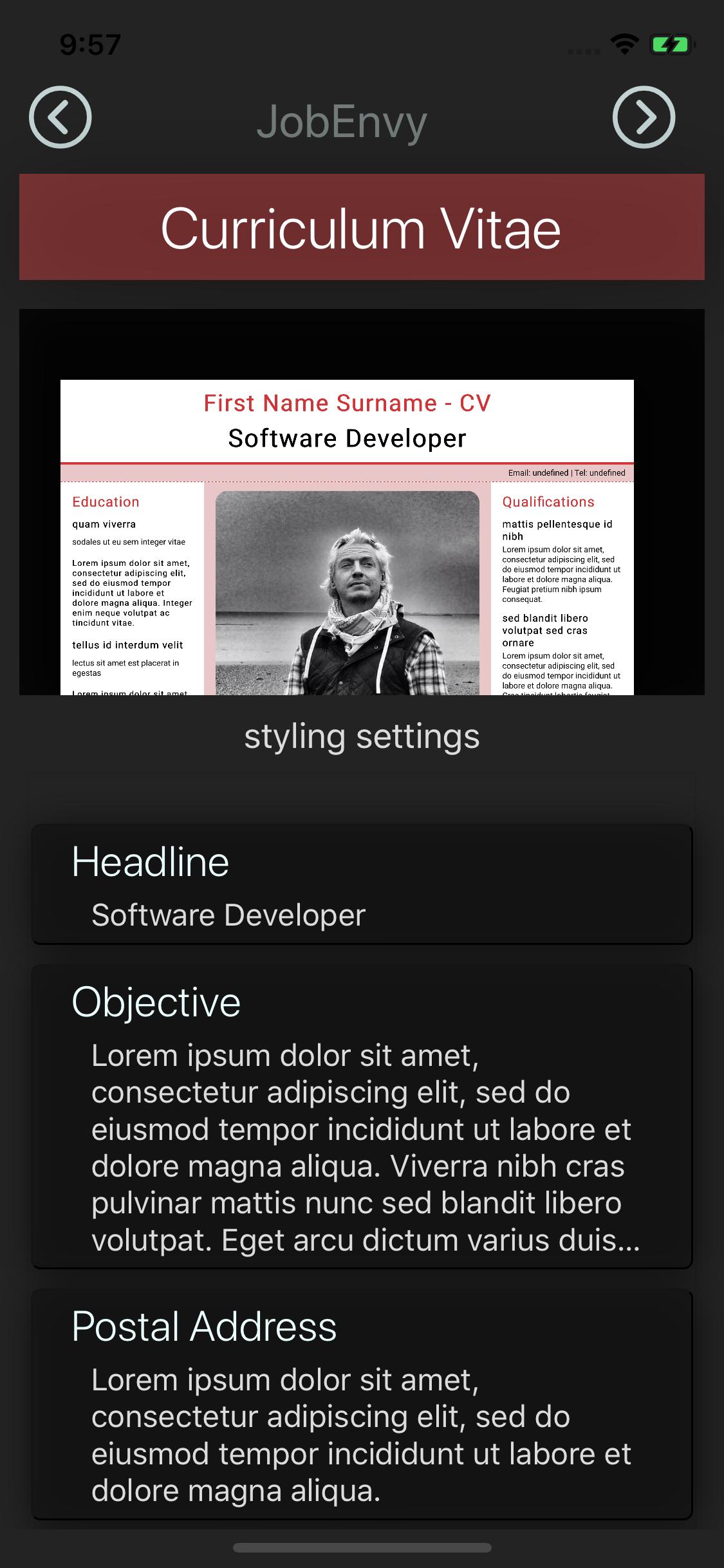 Reliance resume builder custom critical thinking editor websites